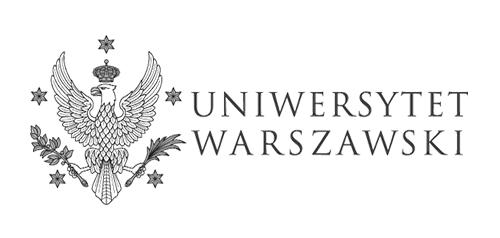 NUEKO Digital - klienci - Uniwersytet Warszawski