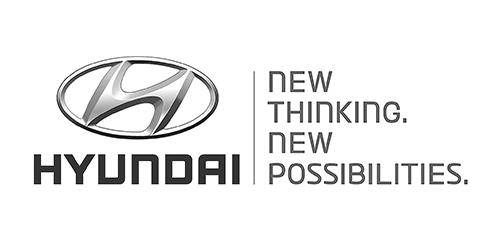 NUEKO Digital - klienci - Hyundai