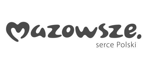 NUEKO Digital - klienci - Mazovia