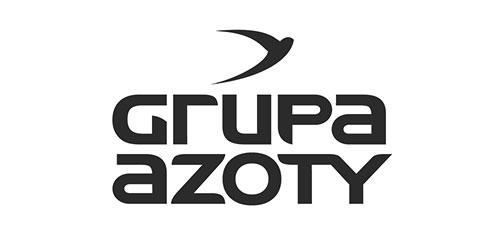 NUEKO Digital - klienci - Grupa Azoty