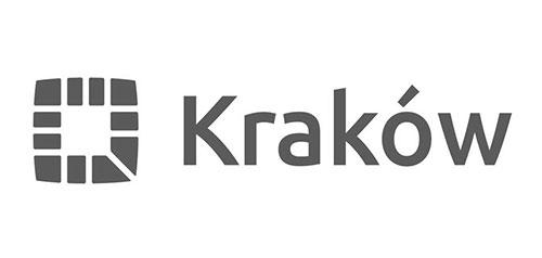NUEKO Digital - klienci - Miasto Kraków