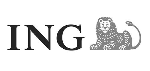 NUEKO Digital - klienci - ING Bank Śląski
