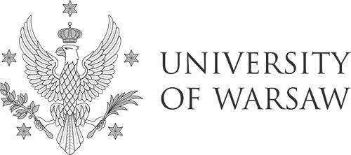 NUEKO Digital - clients - University of Warsaw