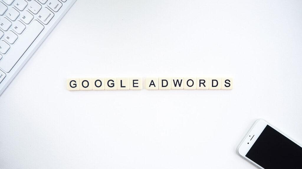 NUEKO Digital - kampanie Google Ads